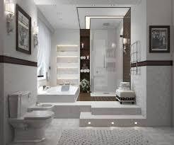 spa bathroom decorating ideas bathroom modern spa bathroom bathroom decorating tips desks for
