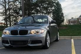 why don u0027t we hear more about the 135i cars