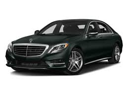 mercedes minneapolis 51 certified pre owned mercedes benzs minneapolis sears