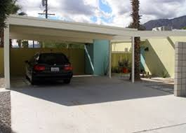 Modern Carport 61 Best Carport Images On Pinterest Carport Ideas Carport