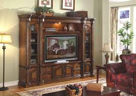 entertainment centers for living rooms modest ideas living room entertainment centers capricious living