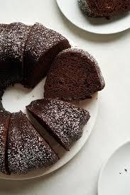 mexican chocolate bundt cake bundtbakers i bake he shoots