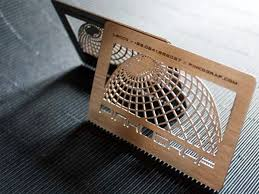 laser cut business cards 135 best laser cut business cards images on business