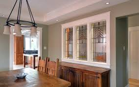 guilford green dining interiors by color