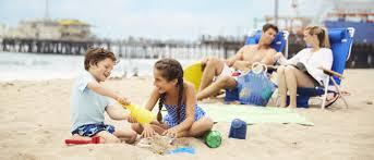 Sun Tan City Nashville Locations Santa Monica Luxury Hotels On The Beach Loews Santa Monica Hotel