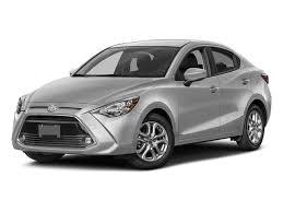 toyota car sales melbourne toyota dealership car dealership in chesapeake va priority