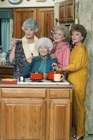 22 times dorothy shut down rose and blanche on the golden girls