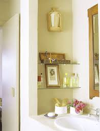 very small bathroom storage ideas white solid slab marble granite