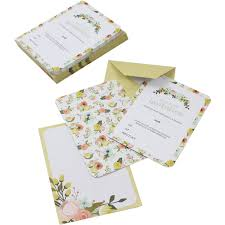 a6 invitation envelopes wedding invitation cards envelopes and stationery hobbycraft