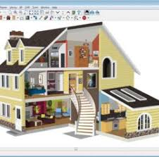 Home Design Software Reviews Mac Home Design Home Design D Ideas For Home Designs 3d Home Design