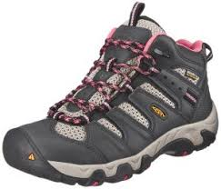womens boots reviews s hiking boots reviews part 5 boot bomb