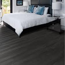 Loc Laminate Flooring Valley Oak Luxury Vinyl Flooring From Tlc Loc