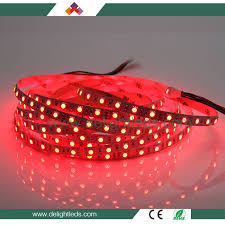 bulk led strip lights bulk led lights bulk led lights suppliers and manufacturers at
