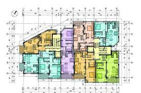 architecture floor plan architecture floor plans 100 images level plan layout