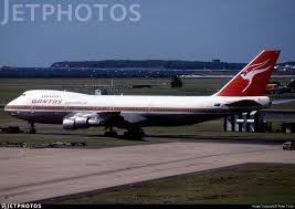 vh ebp boeing 747 238b qantas peter t lea jetphotos