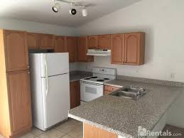 Home Design And Furniture Palm Coast by 11 Squirrel Pl For Rent Palm Coast Fl Trulia
