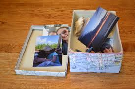 3 diy storage boxes you u0027ll want to show off