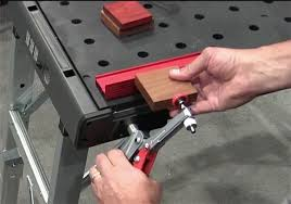 workbench archives woodworking blog videos plans how to