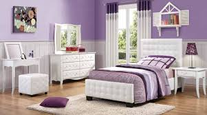 june 2017 s archives full size bedroom sets cheap cheap bedroom full size of bedroom canopy king bedroom sets favorable king canopy bedroom furniture sets hypnotizing