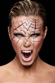 Devil Halloween Makeup Ideas by 106 Best Halloween Ideas Hairstyles And Make Up Images On