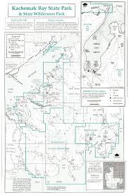 Alaska Topo Maps by Otterbahn Trail U2013 Alaska Hike Search