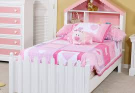 target bedding for girls duvet twin bed comforter sets wonderful target toddler bedding