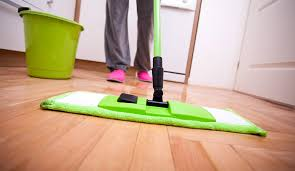clean your house professional home cleaning palm springs maid to perfection
