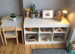 best 25 montessori playroom ideas on pinterest montessori
