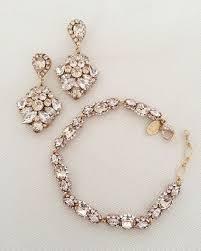 bridal jewelry https www explore bridal jewelry