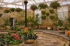 indoors garden garden indoor idées de design maison faciles www teensanalyzed us