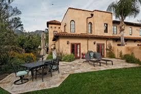 ojai real estate blog and ojai living blog nora davis u0026 the