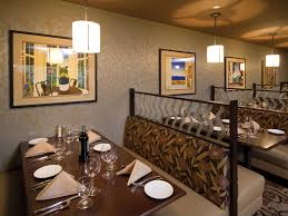 dining room furniture indianapolis restaurants near indianapolis airport crowne plaza
