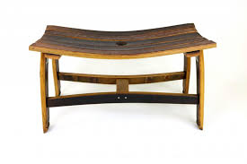 coffee tables how to cut a wine barrel in half lengthwise