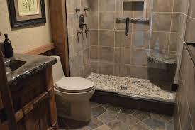 help me design my bathroom bathroom best how to remodel my bathroom luxury home design