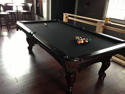 Free Diy Pool Table Plans by Best 25 Pool Table Felt Ideas On Pinterest Pool Table Room