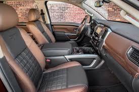 nissan murano warranty 2017 2017 nissan titan crew cab half ton pickup starts at 35 975