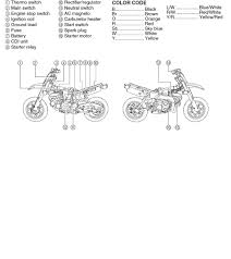 my husband is working on a yamaha gytr and needs the wiring