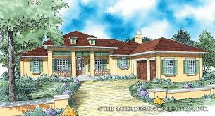 luxury craftsman house plans house plans