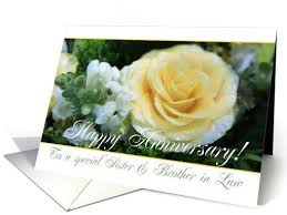 60 best happy anniversary cards images on happy
