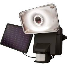 motion light security camera 16 led solar security motion light with camera www kotulas com