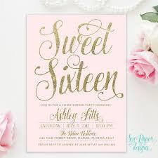 sweet 13 birthday invitations ideas minnie mouse first birthday