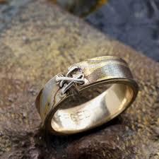 Western Wedding Rings by Celebrity Halo Engagement Rings Tags Celebrity Wedding Rings