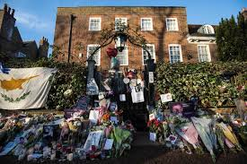 george michael house kate moss to take cameras inside george michael s home for new