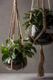 plant stand indoor hanging plant holder impressive photo concept