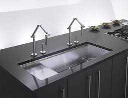 elkay kitchen faucet parts kitchen elkay kitchen faucet parts led sink faucet rubbed