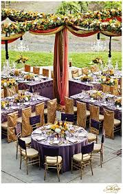 107 best receptions table setup design images on pinterest