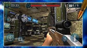 black apk battlefield combat black ops 2 for android free at apk