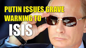 Current Local Time In Vladimir by Vladimir Putin U201ci Swear If They The Islamic State Savages Ever