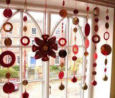 window decorations to make cbaarch