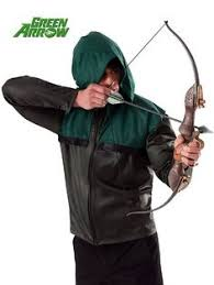 arrows amazon black friday style like smarty with this green arrow jacket now available in